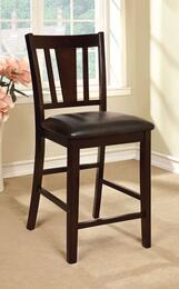 Furniture of America CM3325PC2PK
