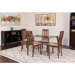 Flash Furniture ES140GG