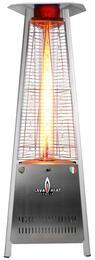 Lava Heat LHI103