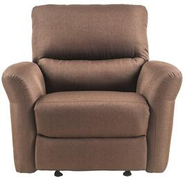 Acme Furniture 53457