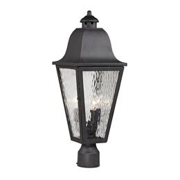 ELK Lighting 471053