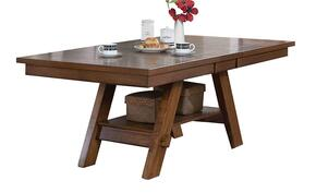 Acme Furniture 60235