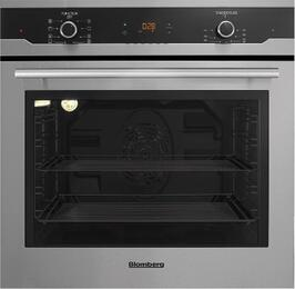 Blomberg BWOS24110SS