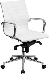 Flash Furniture BT9826MWHGG