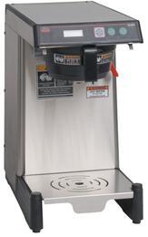 Bunn-O-Matic 399000008