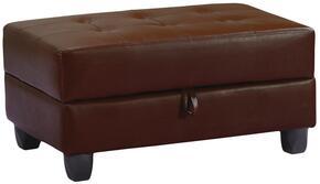 Glory Furniture G300O