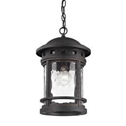 ELK Lighting 451131