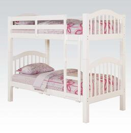 Acme Furniture 02354KD