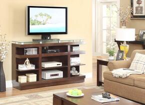 Legends Furniture ZNOV1465