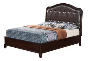 Glory Furniture G9000AFB