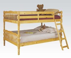 Acme Furniture 02290