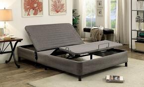 Furniture of America MTFRM50Q