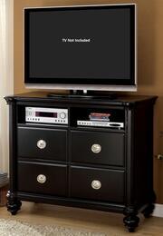 Furniture of America CM7652TV