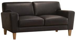 Acme Furniture 53736
