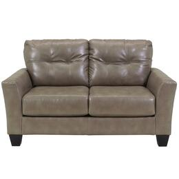 Flash Furniture FBC3999LSQRYGG