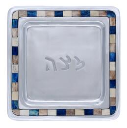 Israel Giftware Design MT703