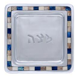 Israel Giftware Design MT703
