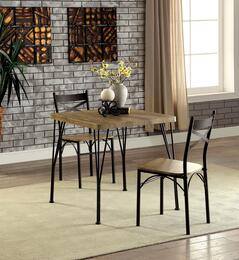 Furniture of America CM3279T293PK