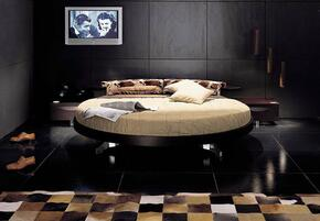 VIG Furniture HISTORIEBED