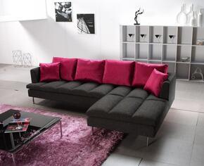 VIG Furniture VGHOE29C