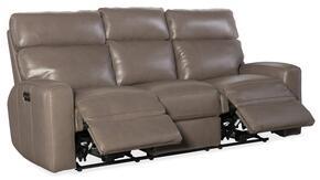 Hooker Furniture SS462P3095