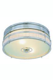 Elegant Lighting 1481F12PN
