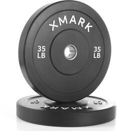 XMark Fitness XM338535P