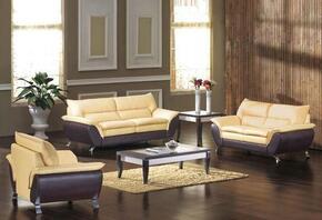 VIG Furniture VGDM2819