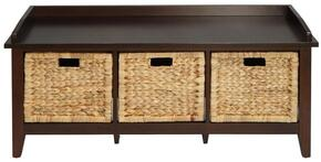 Acme Furniture 96762