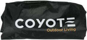Coyote ASADOCVR