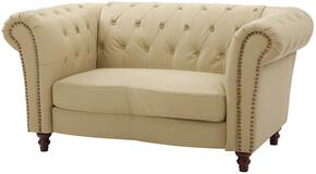 Glory Furniture G752L