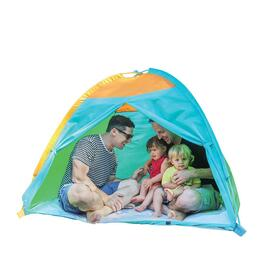 Pacific Play Tents 41205