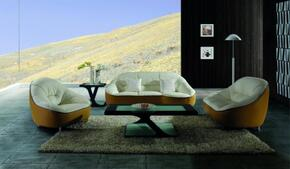VIG Furniture VGBNSBL9007SET