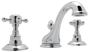 Rohl A1408XCAPC2