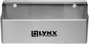 Lynx LDRKL