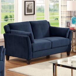 Furniture of America CM6716NVLVPK