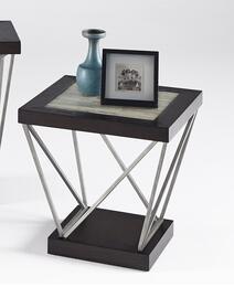 Progressive Furniture T37004