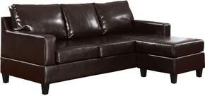 Acme Furniture 15913