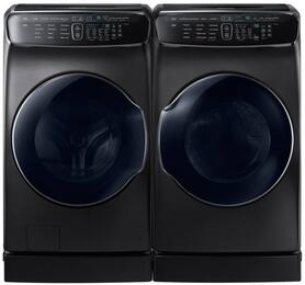 Samsung Appliance 754130