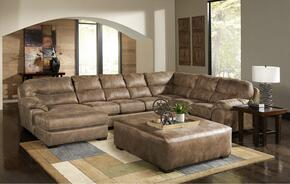 Jackson Furniture 4453753072122749302749