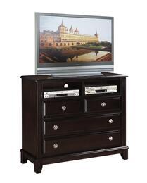 Glory Furniture G9800TV