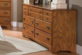 Carolina Furniture 385700