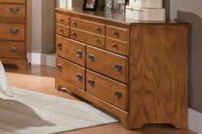 Carolina Furniture 385700