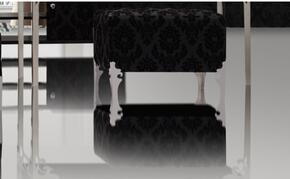 VIG Furniture PRAGUEST