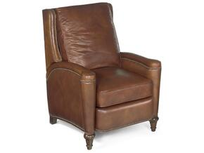 Hooker Furniture RC216086