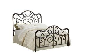 Standard Furniture 56202A