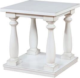 Furniture of America CM4421WHE