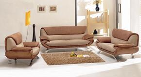 VIG Furniture VGEV7040MF