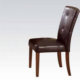 Acme Furniture 07046B