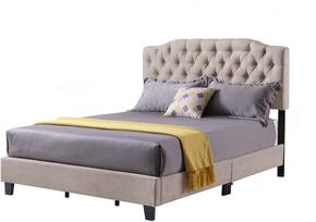 Glory Furniture G1608FBUP
